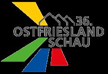 Logo_ostfrieslandschau2016